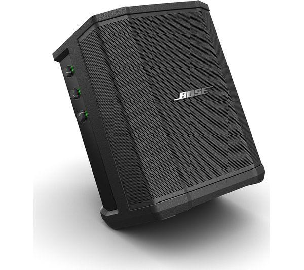 Bose S1 Speaker
