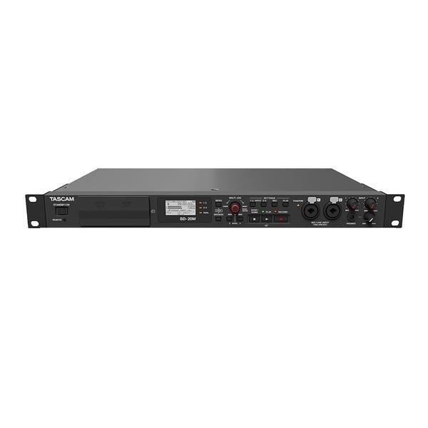 Tascam Sound Recorder